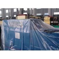 LG220 cold pilger mill, pipe making machine for seamless pipe & tube