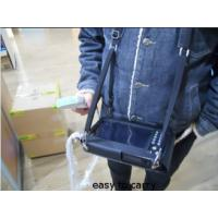 Only 0.7kg Weight Handheld Veterinary Ultrasound Machine With Li-on Battery and Carry Bag Used for Dog Pig Cattle Horse