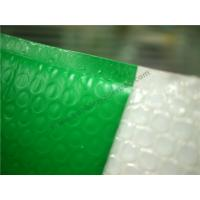 "Buy cheap Green Bubble Padded Envelopes , 7.25""X12"" Size 1 Bubble Mailer Envelopes product"
