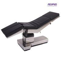 Quality Agesitab OP850 Electronic Operating Table for sale