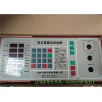 High Strength Woodworking Machinery Spares Precision Instruments Anti - Wear
