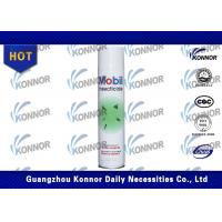 Buy cheap Pest Control Cockroach Killer , 300ML Oil Base insect Killer Spray Aerosol Low Toxicity product