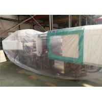 Buy cheap Plastic Injection Molding Machine Two Color Plastic Products Making Machine product