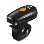Buy cheap LUMINTOP C01  Cree LED Flashlight Max 400 Lumens With Cree XP-G3 LED product