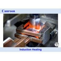 Portable Induction Welding Machine for Copper Silver Brazing