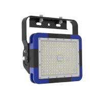Buy cheap Bright 3000-6500k Module IP66 Led Stadium Floodlights With 5 Years Warranty from wholesalers