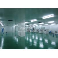 Buy cheap Large Capacity Industrial Dehumidification Sysems For Molding Production Line from wholesalers