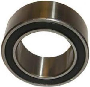 Professional Ac Compressor Magnetic Clutch , Vw Passat Clutch Replacement