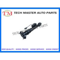 A2513200931 A2513201831 Air Suspension Parts , Rear Shock Absorber 18 cm Height
