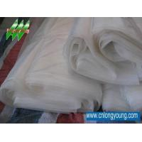 Buy cheap Plastic Film for Greenhouse product