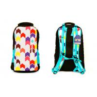 Buy cheap Basic useful sports backpacks product