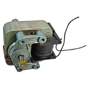 AC Mini Shaded Pole Motor