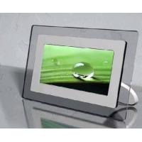 Buy cheap 7 Inch Digital Photo Frame product