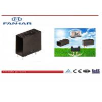 Buy cheap W33T Electromagnetic Switch Relay With The UL Certification Of TV-5 125VAC product