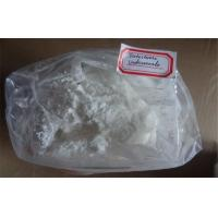 99% Purity Testosterone Anabolic Steroid Fpr Fat Loss 5949-44-0 Test Undeca