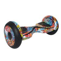 Buy cheap Dual Led Light 2 wheel Hoverboard Balance Board With Samsung Battery product