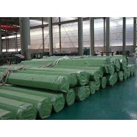 Wenzhou Zhongyuan Steel Industrial Co.,Ltd