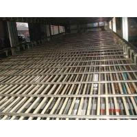 Stainless Steel Automatic Instant Noodle Making Machine Processing Line
