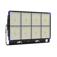 Buy cheap Exterior Led Stadium Lighting , Led Football Floodlights 238 Pcs X 8 Module 3030 from wholesalers