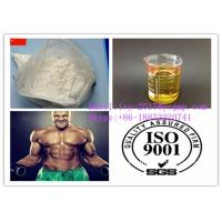 Quality 99% Natural Sex Hormone Powder Estradiol Benzoate for Bodybuilding CAS 50-50-0 for sale