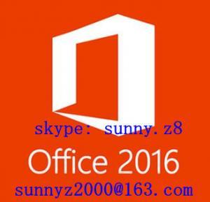 office 2010 pro key card
