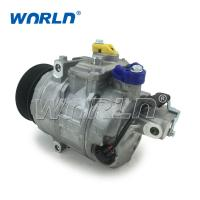 Replacement Auto Air Conditioning Compressor For BMW X3 F25 2010-/ F20