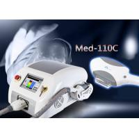 Medical CE Function IPL hair removal IPL Beauty laser machine