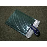 Buy cheap 345x465mm #K  Poly Mailer Bags Plastic Envelopes For Posting Moisture Proof product