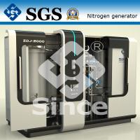 BV,CCS,CE,TS,ISO Medical Nitrogen generator package system