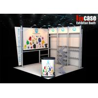 Expo Stands For Sale : Exhibition stands exhibition stand design builders uk