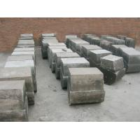 Buy cheap Insulating Fire Refractory Precast Concrete Edging Blocks OEM / OService product