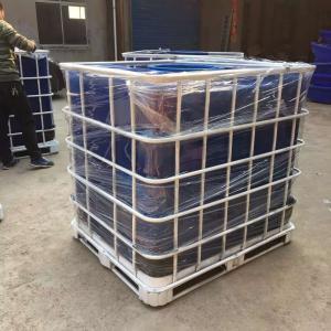 IBC Containers & IBC tank, IBC Containers & IBC tank online
