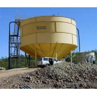 Buy cheap Talong Mineral Concentrator For Sale product