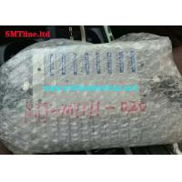 Buy cheap Full Line Assembly Smt Parts , KJJ-M7171-01 Smt Components For Yamaha Machine product
