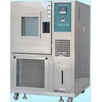 Programmable Climatic Test Chambers TEMI880 Controller Humidity Calibration Chamber Laboratory Temperature Humidity test