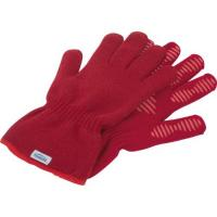 Buy cheap Disposable polyethylene plastic gloves cook product