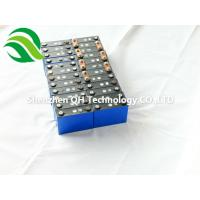Buy cheap Fast Rechargeable  LFP Lithium Battery 12V 200Ah product