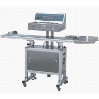 Buy cheap LGYF-2000BX Air Cooling Induction Sealing Machine from wholesalers