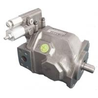 Metric Thread High Pressure Hydraulic Pumps for Concrete Pump Truck