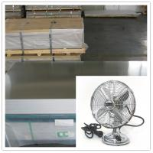 Buy cheap Thin Precision Aluminum Plate 1100 1050 3003 3105  5052 Aluminum Sheet from wholesalers