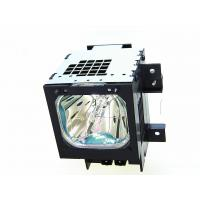 Jvc Projector Tv Lamp Images Jvc Projector Tv Lamp