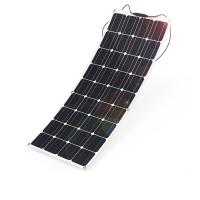 Buy cheap New Arrival Portable RV Solar Battery Charger UV Protection For Laptop / Tablet PC product
