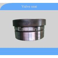 plunger pump valves online Wholesaler elpetroleum