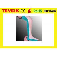 Buy cheap Disposable Waterproof Medical Splint / Orthopedic Splint with CE& ISO13485 product