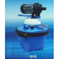 Pool Filter 1010 Water Filter Swimming Pool Equipment Pool Accessories 101276180