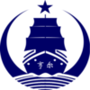 Qingdao Henger Marine Supply Co., Ltd