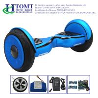 Urban Glide Self Balancing Hoverboard Scooter Personal Adult Transporter