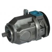 OEM Pressure Variable Displacement Axial Hydraulic Pumps , Small Volume