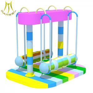 Swing Set Toddler Images Swing Set Toddler