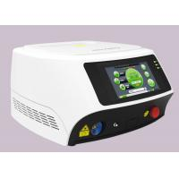 Buy cheap Endovenous Laser Treatment Machine For Varicose Vein / Thread Veins / Spider Veins product